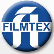 flimtex