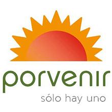 porvenir2