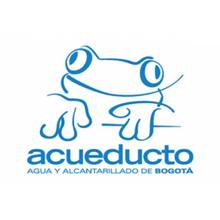 asocaña